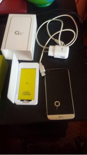 celular lg g5