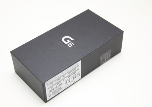 celular lg g6 dual camera 13+13mpx 32gb meses sin intereses