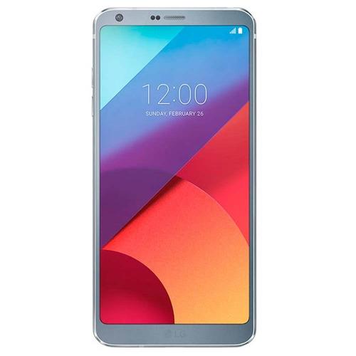 celular lg g6 h870ar 4gb ram 32gb qualcomm android liberado