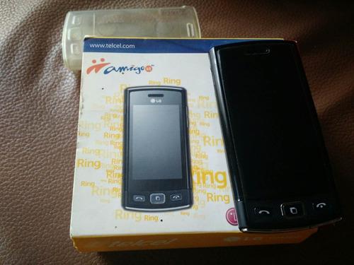 celular lg gm360i
