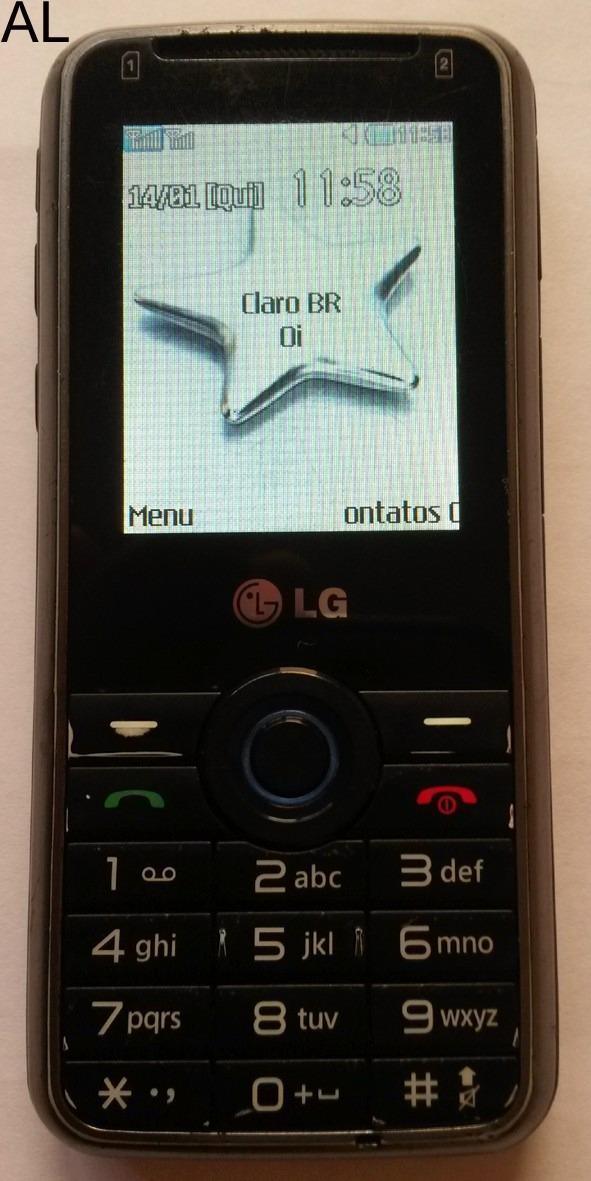 jogos para celular gratis lg gx200