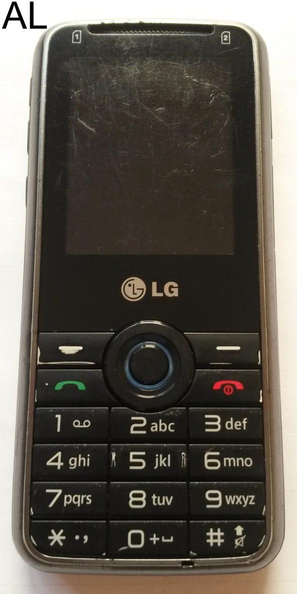 jogo para celular lg gx200