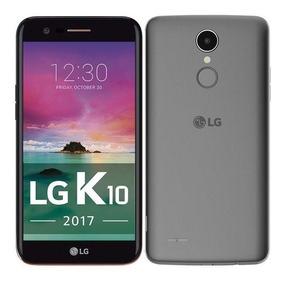3a53ac24264 Tienda Movistar - Celular LG en Mercado Libre Argentina