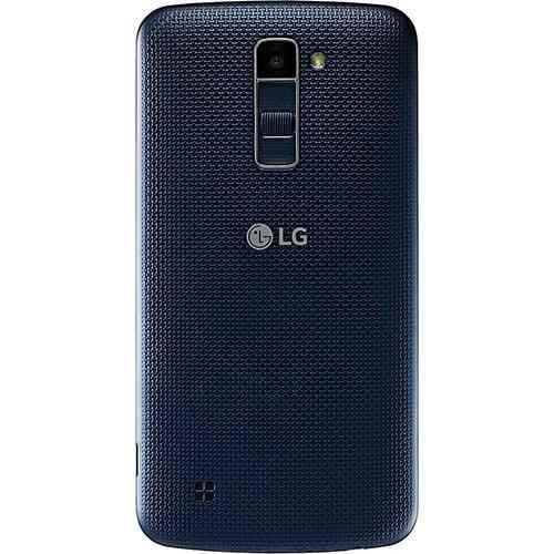 celular lg k10 4g dual 16gb octacore 2gb ram câm 13mp 12x sj