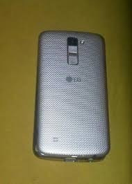 celular lg k10 4g dual 2gb ram octacore câm 13mp 16gb