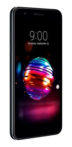 celular lg k11 alpha 2019 2gb ram 16gb memoria  liberado