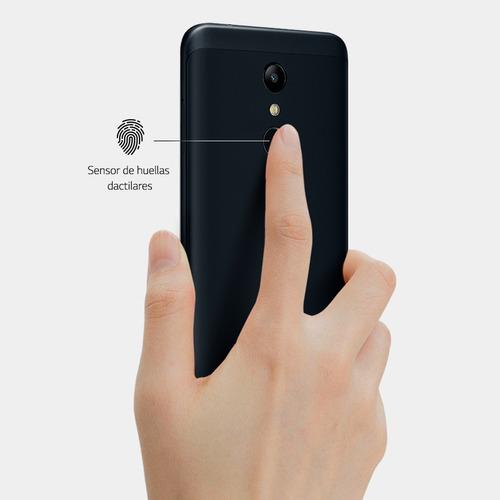 celular lg k11 alpha 2019 4g lte nuevo modelo 16gb 8mp