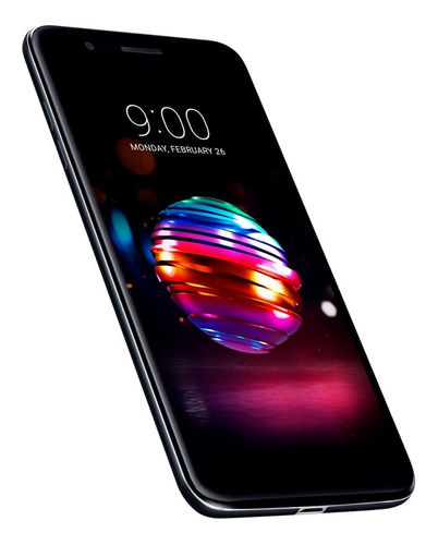 celular lg k11 alpha 2019 4g nuevo modelo 16gb octa core