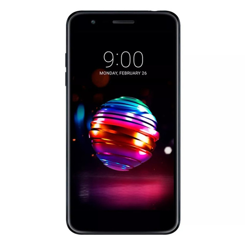 celular lg k11 alpha 2019 4g nuevo modelo 32gb octa core