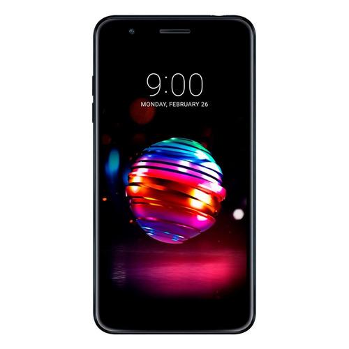 celular lg k11 alpha 2019 (ncl500)