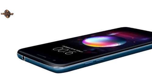 celular lg k11 alpha  4g nuevo modelo 16gb octa core oferta