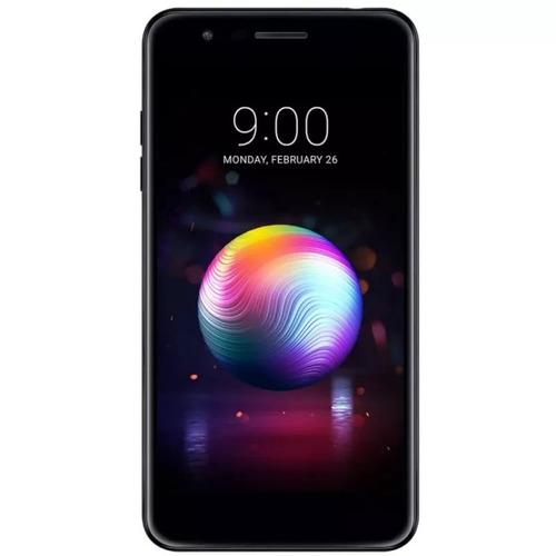 celular lg k11 plus x410 dual 32gb 13mp tela 5,3 dourado