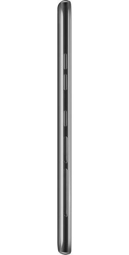 celular lg k12 plus platinun 32gb 3gb android 8.1 32gb 5.7''