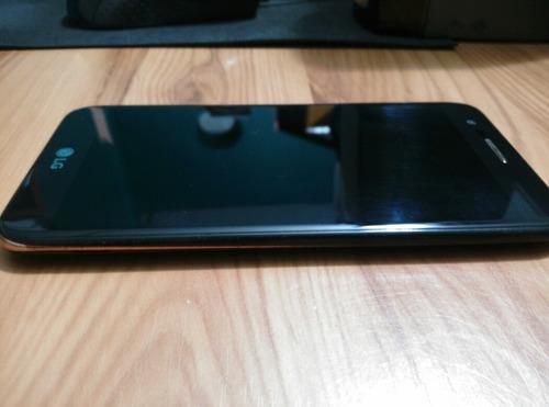 celular lg k20 plus