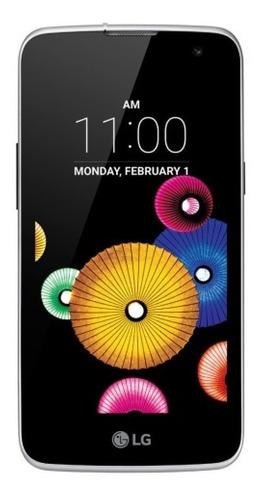 celular lg k4 8gb 1gb ram 5mp 4g
