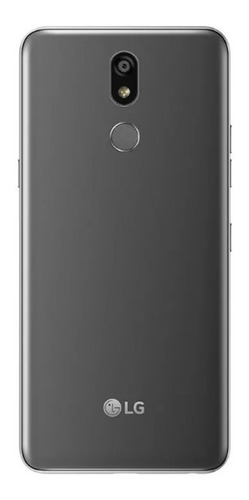 celular lg k40 5,7 hd 2gb ips 32gb 16 8mp android oreo