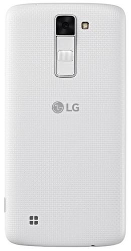 celular lg k8 4g 8gb quad core dualchip android 6.0 original