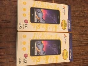 79f725762a9 Lg Curvo - Celular LG en Mercado Libre México