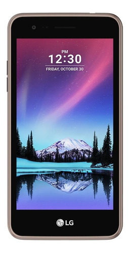 celular lg k9 hd 5¨ resolucion 1280 x 720 cam 8/5mp 2gb 16gb