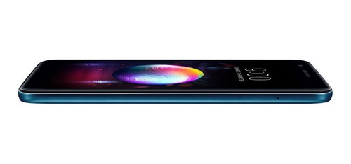 celular lg liberado k11 plus lm-x410rc