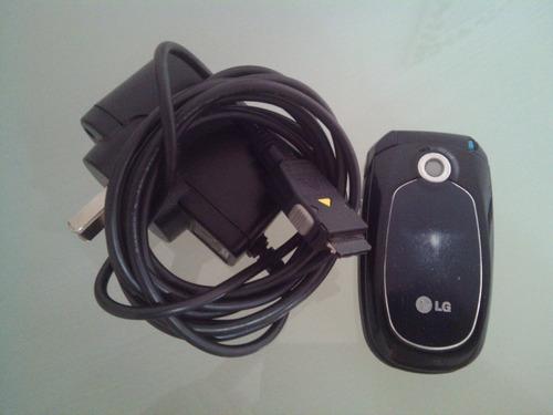 celular lg mg210d