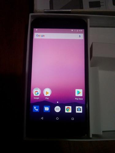 celular lg nexus 5x (h791)