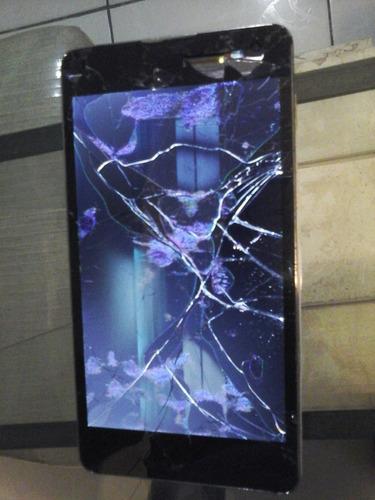 celular lg optimus ex971 pague menos leia o anuncio