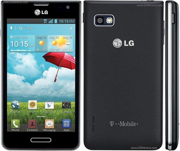 Image result for LG Optimus F3 P655H