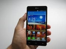 celular lg optimus g 1 g1 4core super rapido ultra black