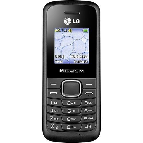 celular lg original 2 chip radio lanterna bom barato b 220