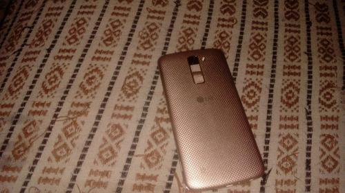 celular lg q10