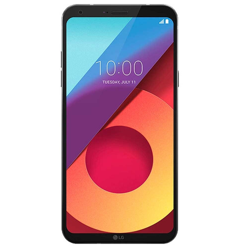 celular lg q6 alpha m700gr 5.5 ips 2gb 16gb 4g envio gratis
