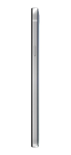 celular lg q6 m700 octacore 32 gb 3 gb ram garantia