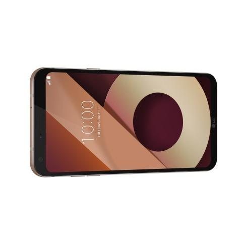 celular lg q6 m700ar 4g lte pantalla 5.5 fhd 13/5mp 3gb 32gb