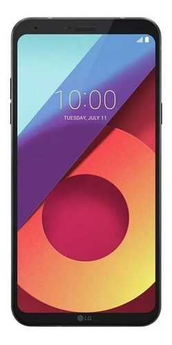 celular lg q6 m700ar 5.5  fhd 13/5mp 3 gb 32 gb 4 g android