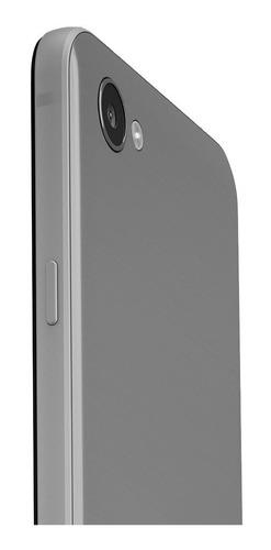 celular lg q6 m700ar octa core  3gb ram 32gb nuevo original