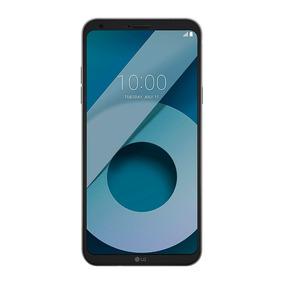7b29beaaa8c Lg Q6 - Celular LG en Mercado Libre Argentina