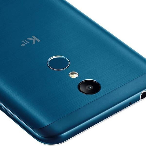 celular lg smartphone - k11+ plus  lm-x410rc - nuevo