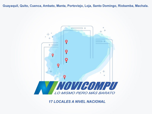 celular lg spirit 4g lte+ 8mpx de camara+ inc iva homologado