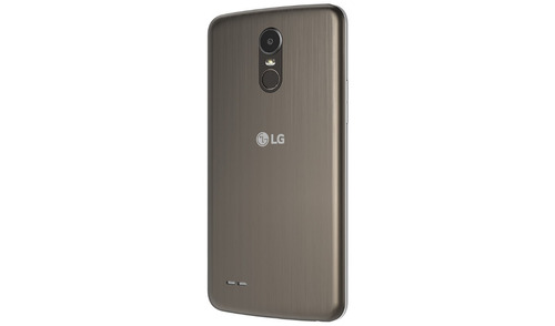 celular lg stylus 3 16gb 13mp digital octa core 5,7 2gb