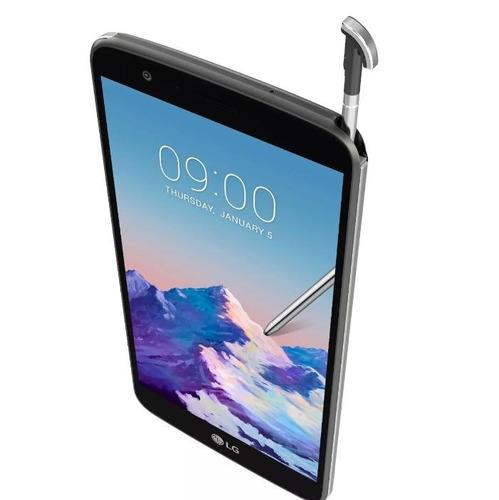 celular lg stylus 3 5.7 pulgadas 16gb 13mp 8mp 4g