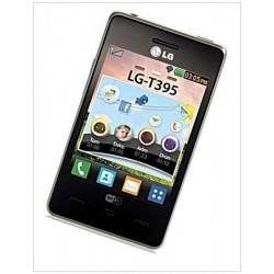 celular lg t395 telcel