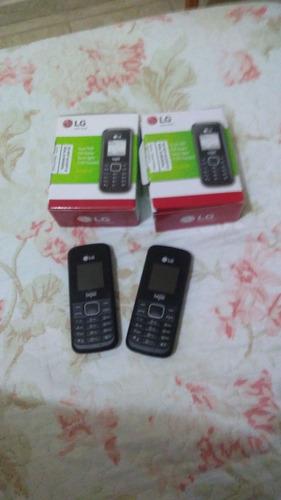 celular lg usado