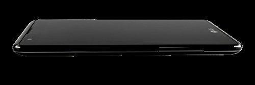 celular lg x power (16gb) de 5.3'' con batería de 4,100 mah