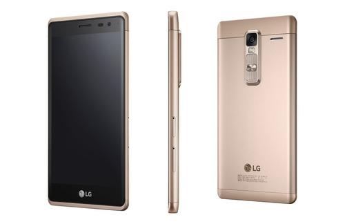 celular lg zero h650 4g lte