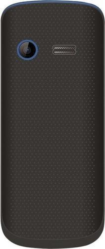 celular liberado panacom mp-1106 2g dsim ng/az