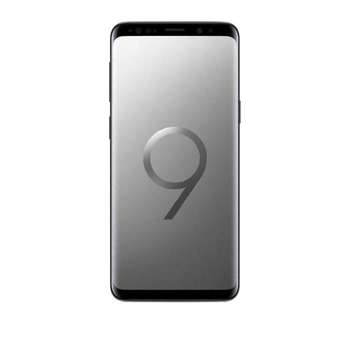 celular liberado samsung galaxy s9 64gb 4gb ram android