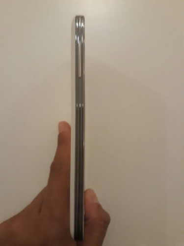 celular liberado samsung s5 - carcaza, vidrio y accesorios