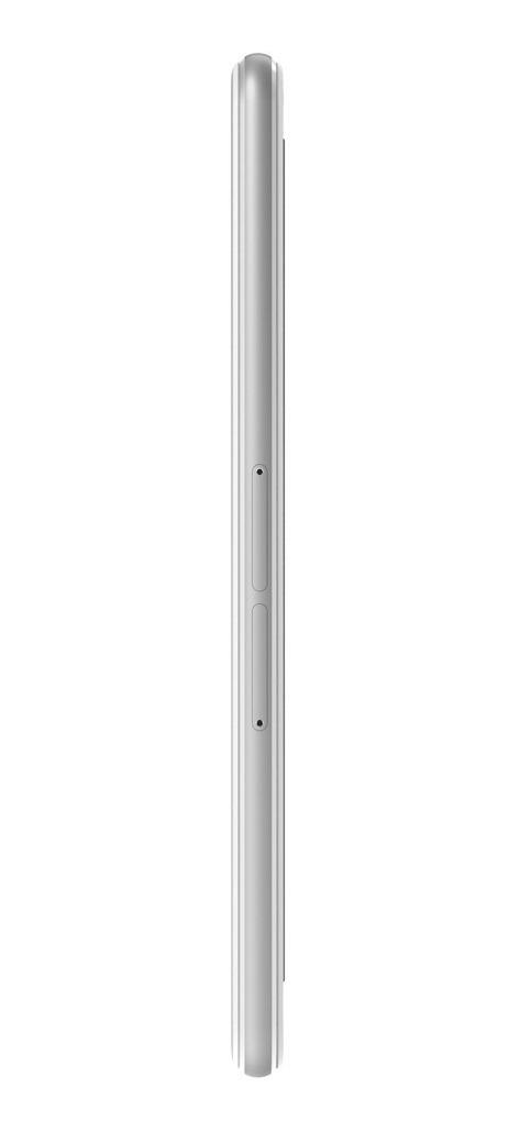 Celular Libre Admiral Ads1 Blanco
