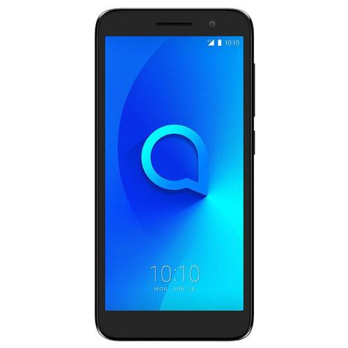 celular libre alcatel 1